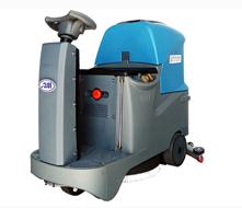 AL70艾隆经典驾驶式洗地车