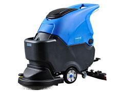 R50B容恩手推式洗地机