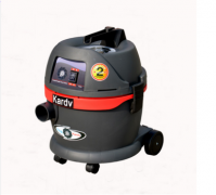 <b>GS1020小型工业吸尘器</b>