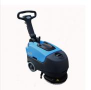 25手推式工业洗地机